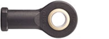 igubal rod end bearing