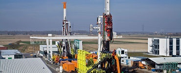 e-loop in the oil and gas industry